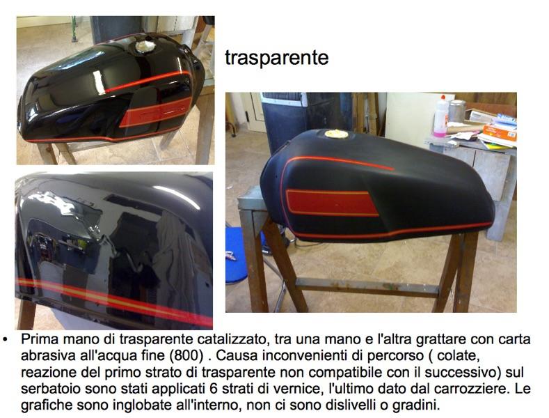 restauro7 trasparente